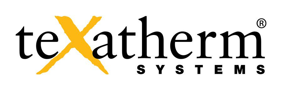 Fully trained Texatherm cleaners